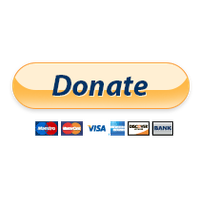6-2-paypal-donate-button-png-file-thumb.png?mtime=20181127122123#asset:1116